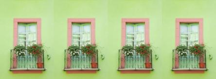 finestra-verde2
