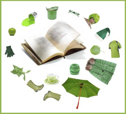 libro-verde-definitivo4