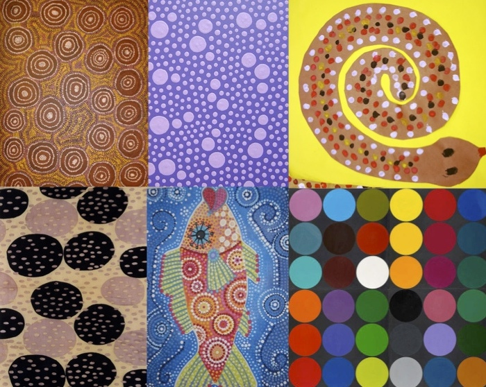 mosaico-pallini-defin