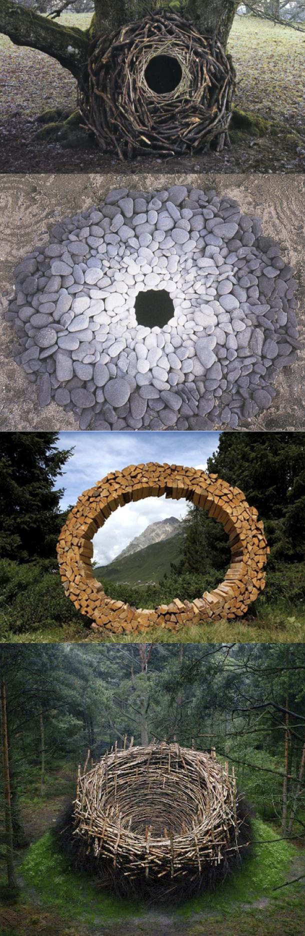 Land Art Definitivo