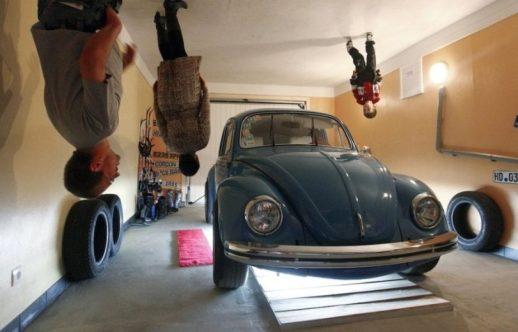 garage-sottosopra