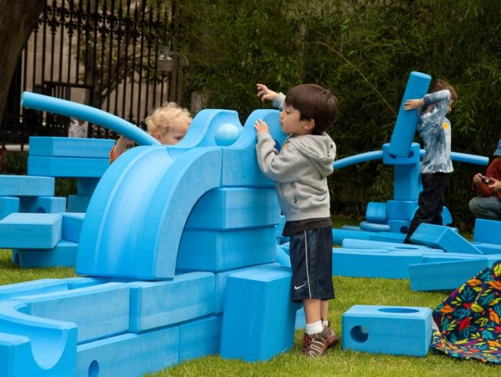 imagination-playground