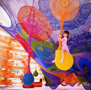 museo-giapponese-spazio-di-gioco-1