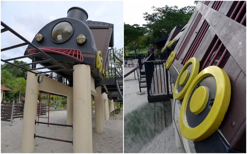 choo_choo_train