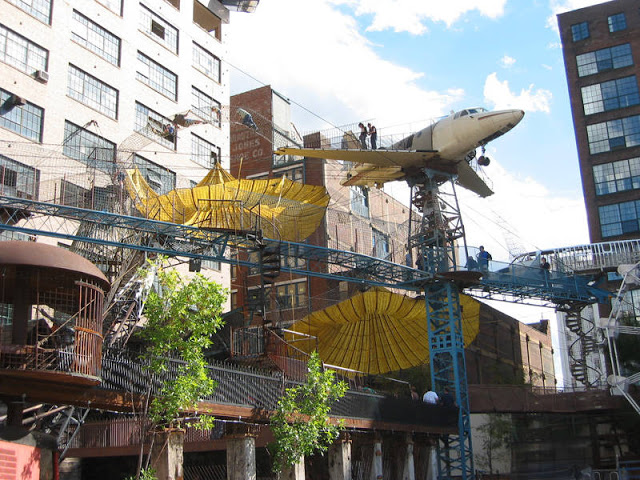 city museum playground2