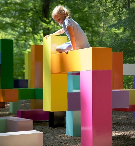Dahlgren_PrimaryStructure_-play-art-playground-climber1