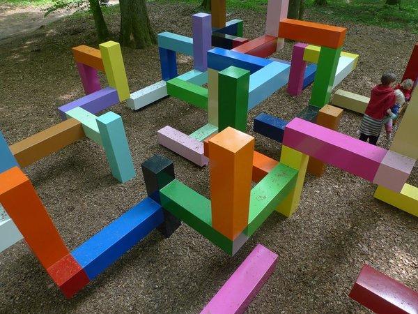 Dahlgren_PrimaryStructure_-play-art-playground-climber2