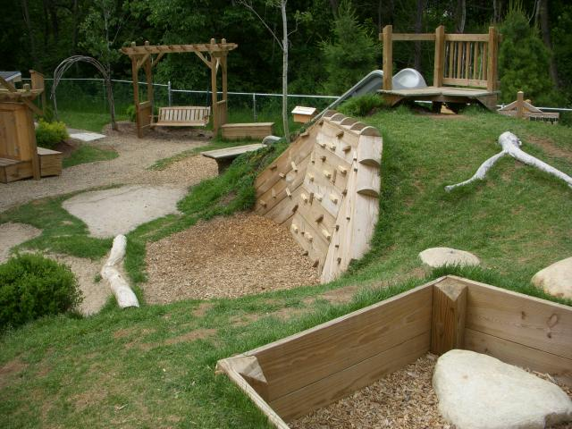 Natural-Playgrounds-Company-2_0-1