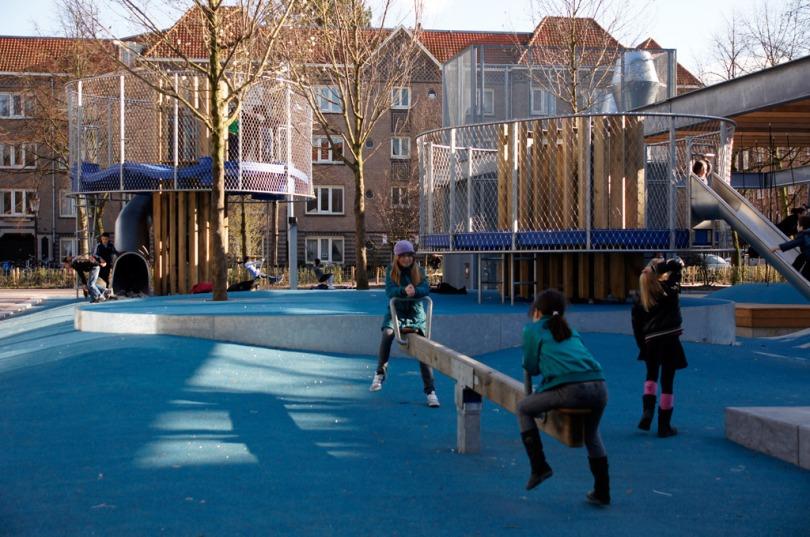 carve-landscapearchitecture-van_beuningenplein-playground-12