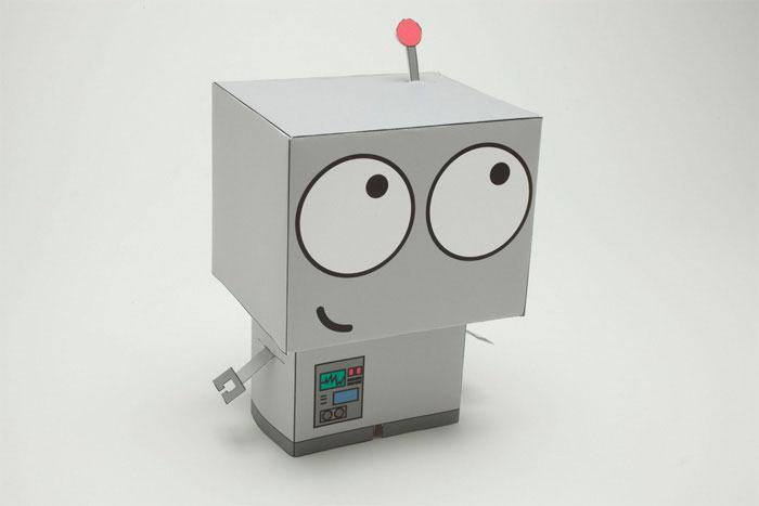 babyrobotfriend_700